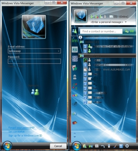 windows-live-messenger-vista-skin-2.png